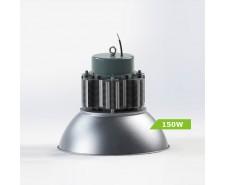 150W LED工矿灯