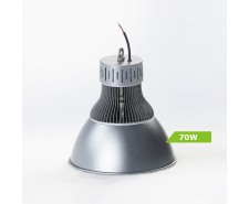 70W LED工矿灯